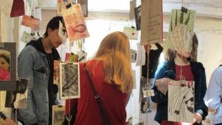 Art money workshop kulturuge 130